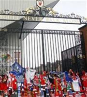 Επένδυση 60 εκατ. ευρώ της Λίβερπουλ στο νέο αθλητικό κέντρo