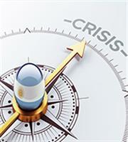 Η S&P υποβάθμισε την Αργεντινή σε «επιλεκτική χρεοκοπία»