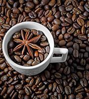Mείωση ειδικών φόρων και χαμηλό ΦΠΑ ζητούν οι επιχειρήσεις καφέ