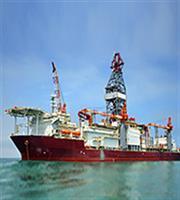 Η Αγκυρα στέλνει δεύτερο γεωτρύπανο στη Μαύρη Θάλασσα