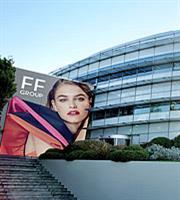 Η Whitetip Investments Χρηματοοικονομικός Σύμβουλος της Folli Follie στην αναδιάρθρωση