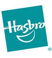 Ζημιά 33,9 εκατ. δολαρίων για τη Hasbro το δεύτερο τρίμηνο