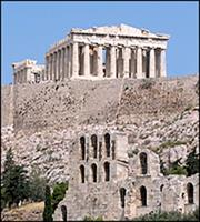 Παραιτήσεις για το αναβατόριο της Ακρόπολης ζήτησε το υπ. Πολιτισμού