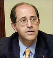 Διαψεύδει ενδιαφέρον για την απόκτηση του ΔΟΛ ο Σπ. Θεοδωρόπουλος