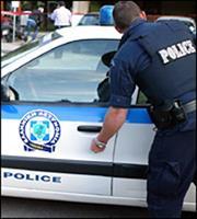Σέρρες: Δυο συλλήψεις για κλοπές κοσμημάτων αξίας άνω των 16.000 ευρώ