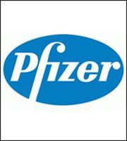 Εξαγορά φαρμακευτικής εταιρείας από την Pfizer
