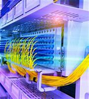 Δύο σύμβουλοι θα «τρέξουν» το έργο Ultrafast Broadband