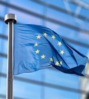 Αξιωματούχος ΕΕ: Υπάρχουν ιδέες για το πώς θα ασκηθεί πίεση στην Αγκυρα