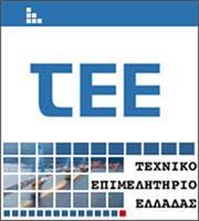 ΤΕΕ: Ξεκινά η υποχρεωτική ηλεκτρονική υποβολή τοπογραφικών και διαγραμμάτων