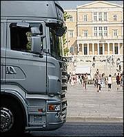 Διημερίδα από ΟΦΑΕ για την ψηφιακή φορτωτική στις οδικές μεταφορές