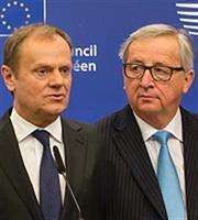 ΕΕ: Μπλόκο στην πρόταση κατάργησης των ποσοστώσεων για πρόσφυγες
