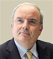 ΓΕΚ ΤΕΡΝΑ: Σε ισχύ το σχέδιο για ομόλογο 500 εκατ. ευρώ