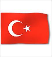 Ο ιμπεριαλισμός του νερού και η Τουρκία