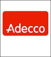 Ο όμιλος Adecco 2ος στη λίστα των εταιρειών με το καλύτερο εργασιακό περιβάλλον στην Ευρώπη
