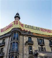 Οι Καταλανοί αυτονομιστές δεν θα στηρίξουν την κυβέρνηση Σοσιαλιστών-Podemos