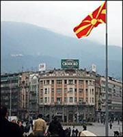 Βόρεια Μακεδονία: Σχεδόν ισοψήφησαν οι βασικοί αντίπαλοι για την προεδρία