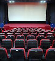 Δήμος Αθήνας: Δωρεά από €5.000 έως €200.000 σε θέατρα και σινεμά