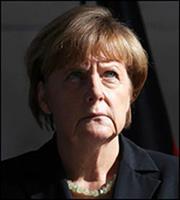 Η Γερμανία κατασκευάζει «εκλογικό firewall» ενάντια στα ρωσικά χάκινγκς