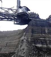 Βαρύς ο λογαριασμός στη ΔΕΗ από το ορυχείο Αμυνταίου