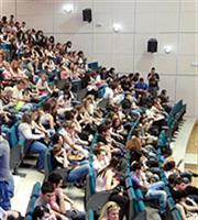 Τι πρέπει να ξέρουμε για τη διεθνή κατάταξη των πανεπιστημίων