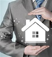 Ασφαλιστικές: Πρόταση-πλαίσιο για κάλυψη κατοικιών από φυσικές καταστροφές