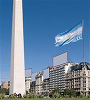 Νέο ρεκόρ θανάτων στην Αργεντινή από κορωνοϊό