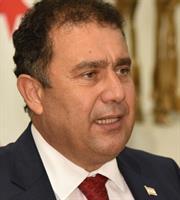 Παραιτείται ο «πρωθυπουργός» των Τουρκοκυπρίων εξαιτίας ροζ βίντεο