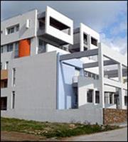 Αυξήθηκε 0,9% η τιμή των υλικών κατασκευής κτιρίων τον Ιανουάριο
