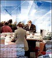 Εγκαινιάζονται νέα Γραφεία Ενημέρωσης και Υποστήριξης Δανειοληπτών