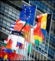 Med7: Η ΕΕ να λάβει μέτρα αν η Τουρκία δεν σταματήσει τις παράνομες δραστηριότητες