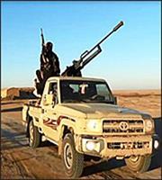 Ιράκ:Bομβιστική επίθεση με αυτοκίνητο έξω από εστιατόριο στην Μοσούλη