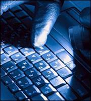 WSJ: Ρώσοι χάκερ έκλεψαν απόρρητα στοιχεία της NSA