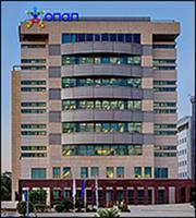 ΟΠΑΠ: Συνολικό μέρισμα 1,24 ευρώ για το 2019 βλέπει η Edison