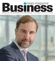 Tα προβλήματα και οι δυνατότητες του κλάδου Υγείας στο νέο Business News Magazine