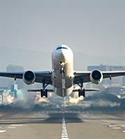 ΥΠΑ: Νέα παράταση notam για τις πτήσεις εξωτερικού-Εως Παρασκευή 22 Οκτωβρίου