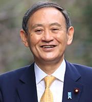 Ιαπωνία: Νέος πρωθυπουργός αναλαμβάνει ο Yoshihide Suga