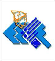 ΕΣΕΕ: Ξεπερνά το €1,3 δισ. ετησίως το λαθρεμπόριο σε καύσιμα, καπνό και αλκοόλ