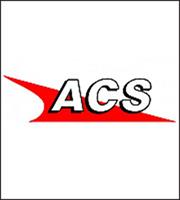 ACS: Συμμετοχή στο πρόγραμμα Amber Alert Hellas