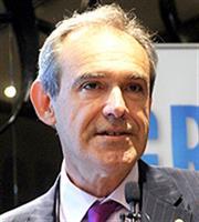 Σ. Λαζαρίδης: Οι υγιείς επιχειρήσεις μπορούν να εξασφαλίσουν χρηματοδότηση