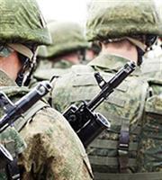 Υπ. Αμυνας: Διαψεύδει δημοσιεύματα για μεταφορά στρατευμάτων στο Αν. Αιγαίο