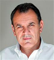 Ν. Παναγιωτόπουλος: Οι Ενοπλες Δυνάμεις διατηρούν την τρομακτική τους ισχύ