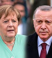 Προσφυγικό: Ετοιμη για νέες παραχωρήσεις στην Τουρκία η ΕΕ