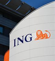 ING: Κερδισμένοι και χαμένοι από τα αρνητικά επιτόκια της ΕΚΤ