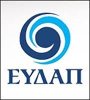 ΕΥΔΑΠ: Ματαιώθηκε η Γενική Συνέλευση της 20ης Μαρτίου