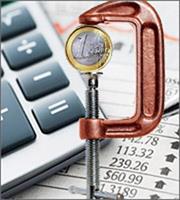 Επενδυτική άπνοια στο Χρηματιστήριο