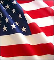 Αμερικανός πρέσβης της Ολλανδία: Απλά λάθος η δήλωση μου για τους μουσουλμάνους