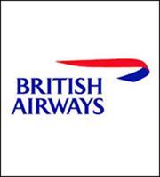 Παραιτείται ο διευθύνων σύμβουλος της British Airways