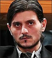 Θέμα ζημιάς έθεσε ο Παναθηναϊκός στην Euroleague