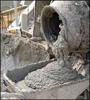 Χάλυψ Δομικά Υλικά: Πουλά λατομείο και δύο μονάδες παραγωγής σκυροδέματος στην Ηρακλής