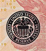 Nέο μηχανισμό δανεισμού για ξένες κεντρικές τράπεζες λανσάρει η Fed